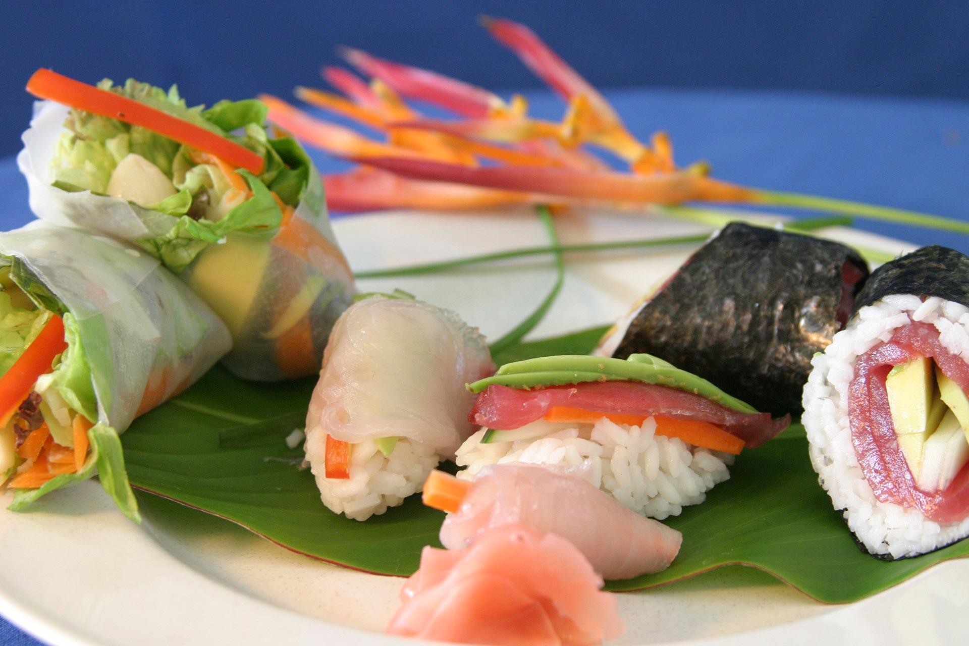 kauai-sushi-chef